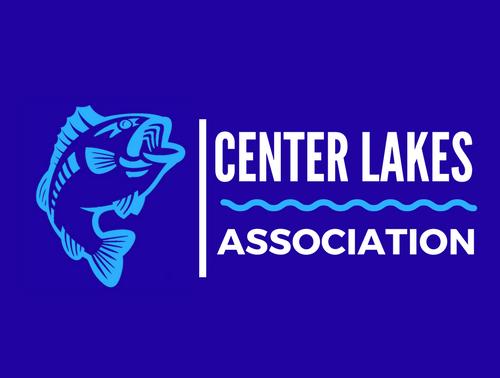 2018 CLA Memberships Due - Join/Renew Online!