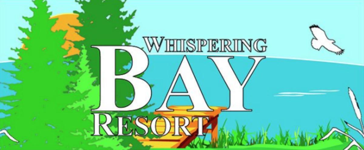 Whispering Bay Resort