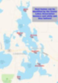 Poker Run Map.jpg