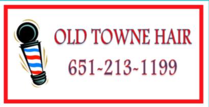 Old Towne Hair