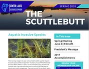 Scuttlebutt_Blog.png
