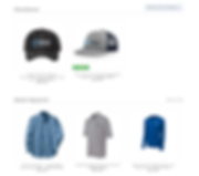 Clothing_store.png