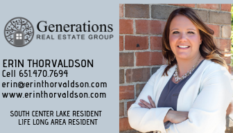 Generations Real Estate Group - Erin Thorvaldson
