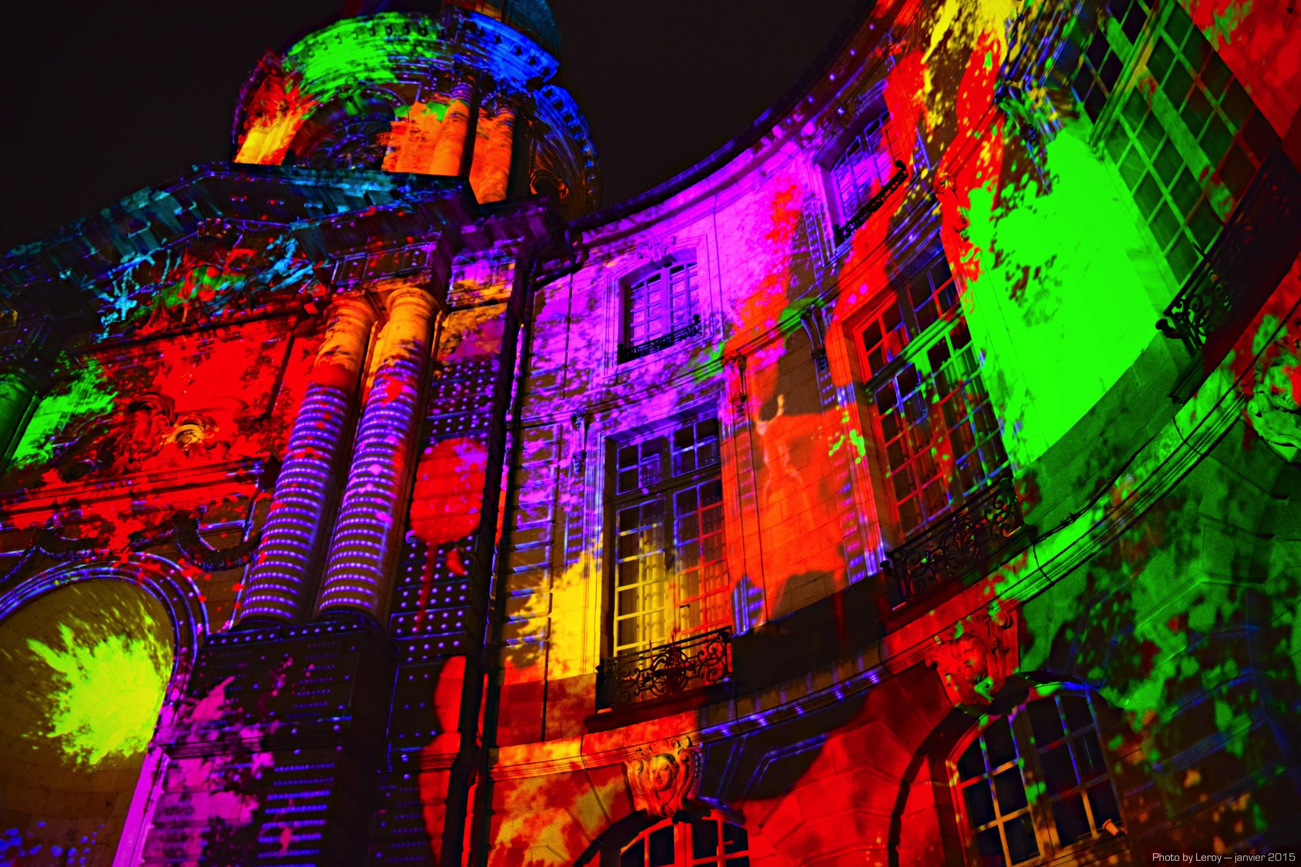 Les_lumières_de_la_ville_05.jpg