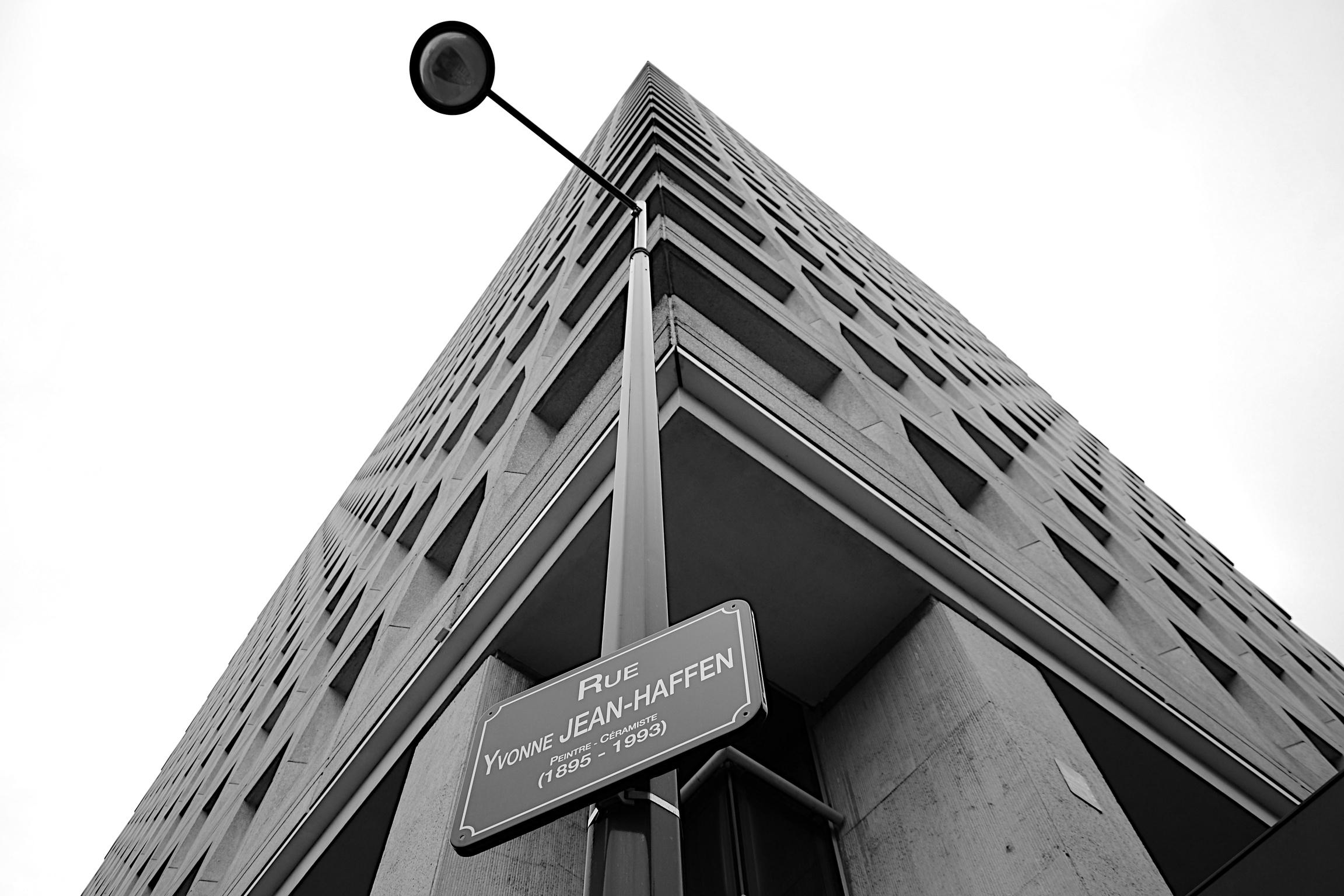 Rue Haffen 03.jpg