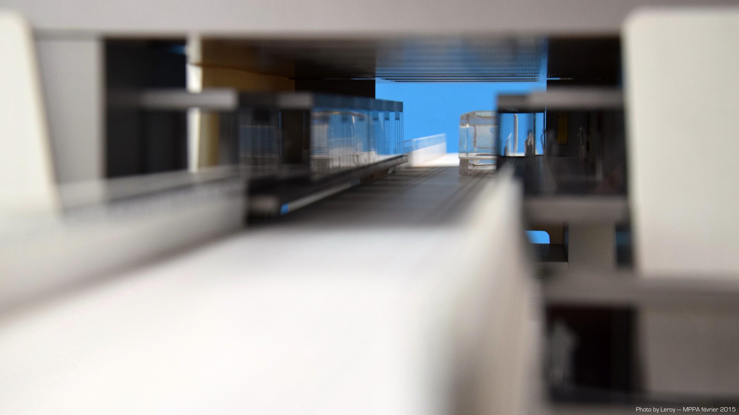 MPPA07HD.jpg