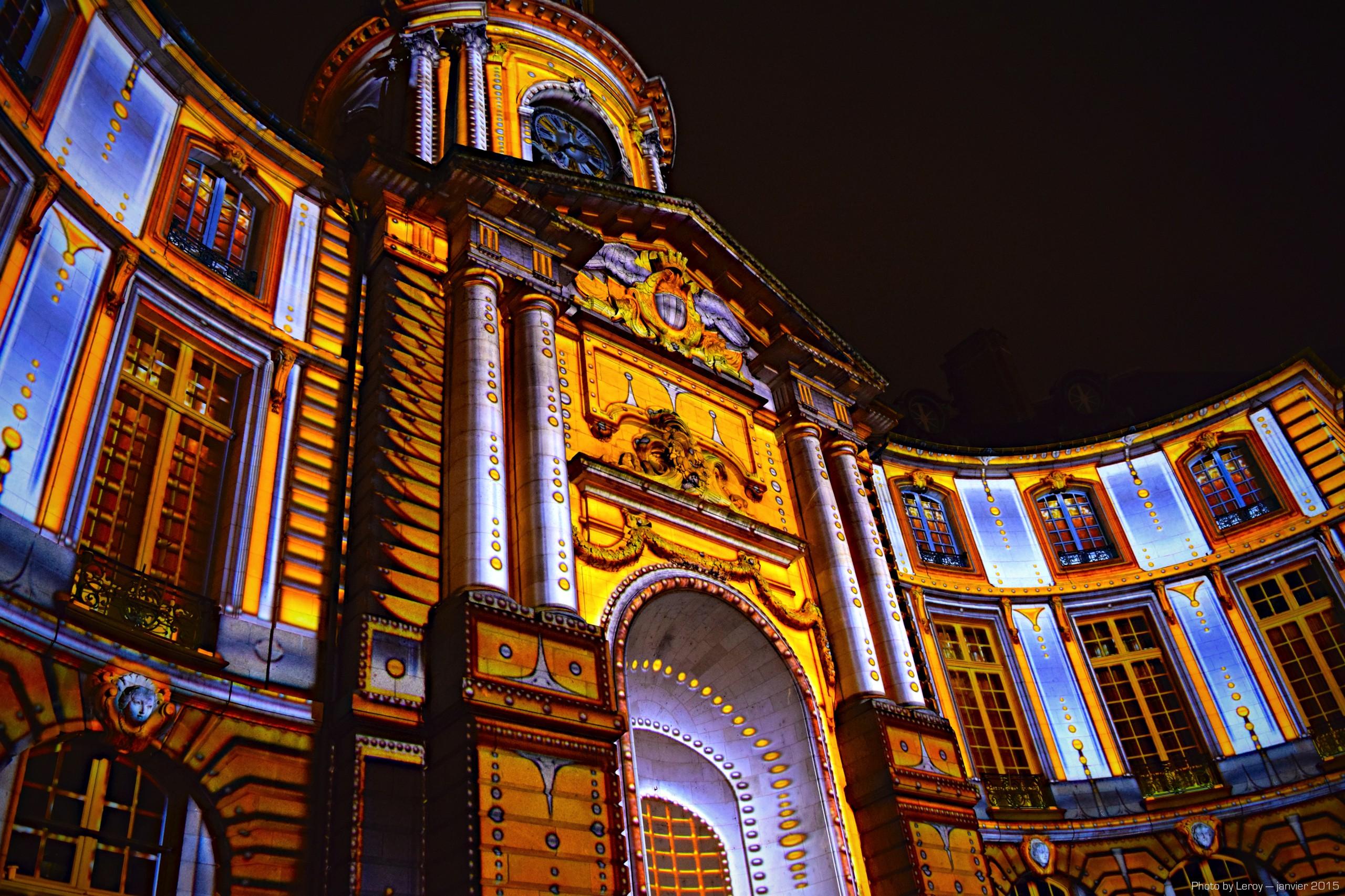 Les_lumières_de_la_ville_04.jpg