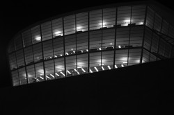 Champs Libres by night 02.jpg