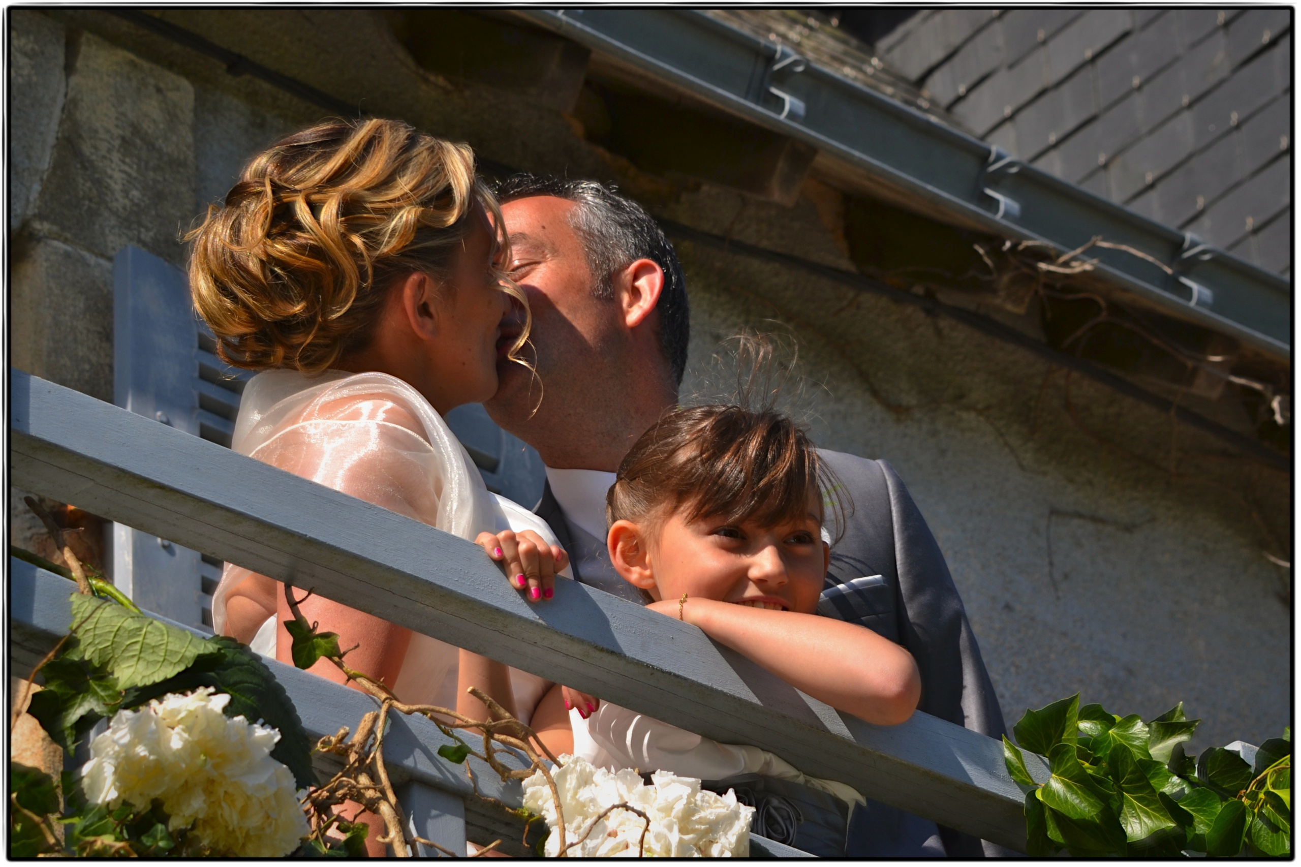 Mariage by Leroy 05