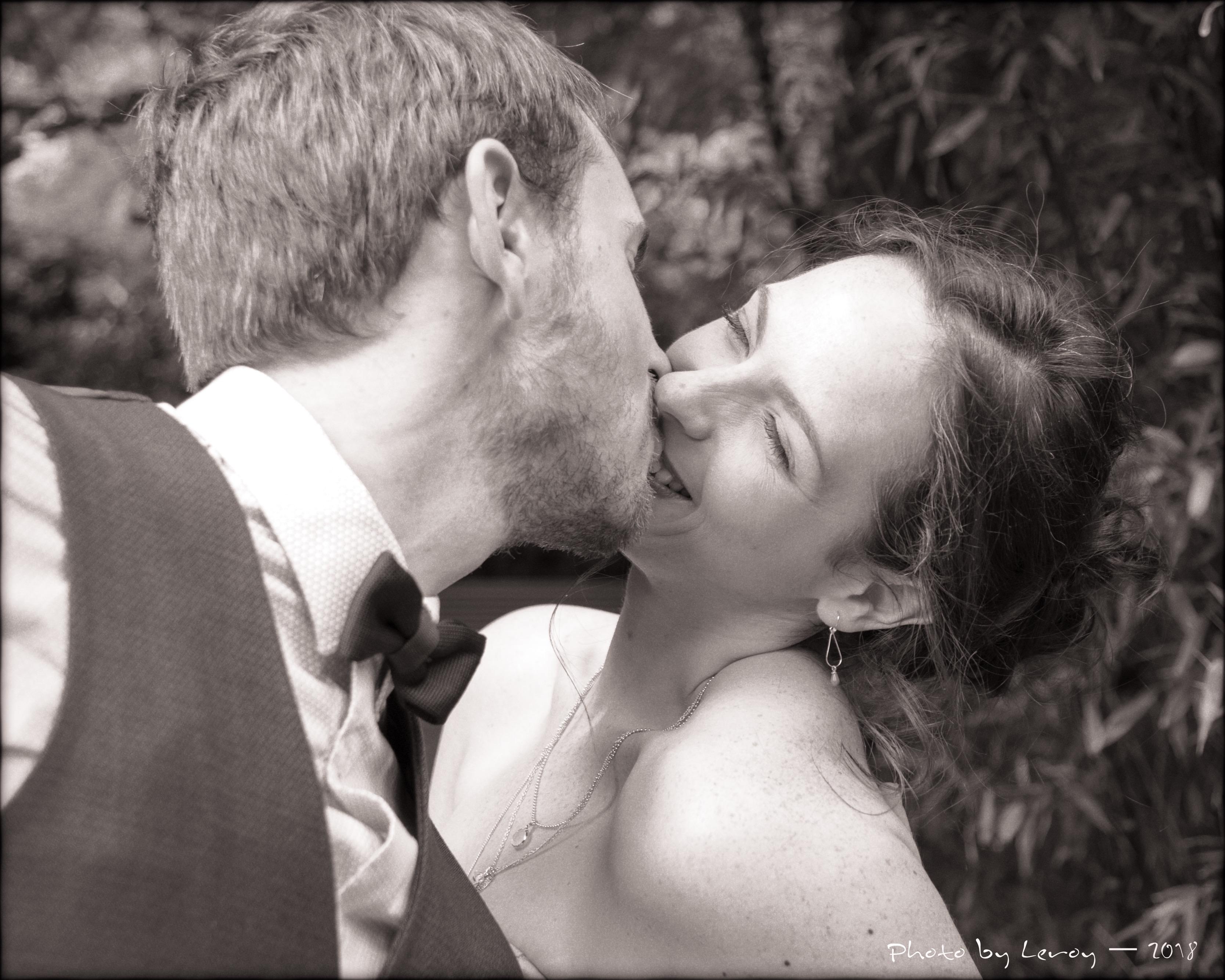 Anne-Sophie et Marc Baiser Thabor 02