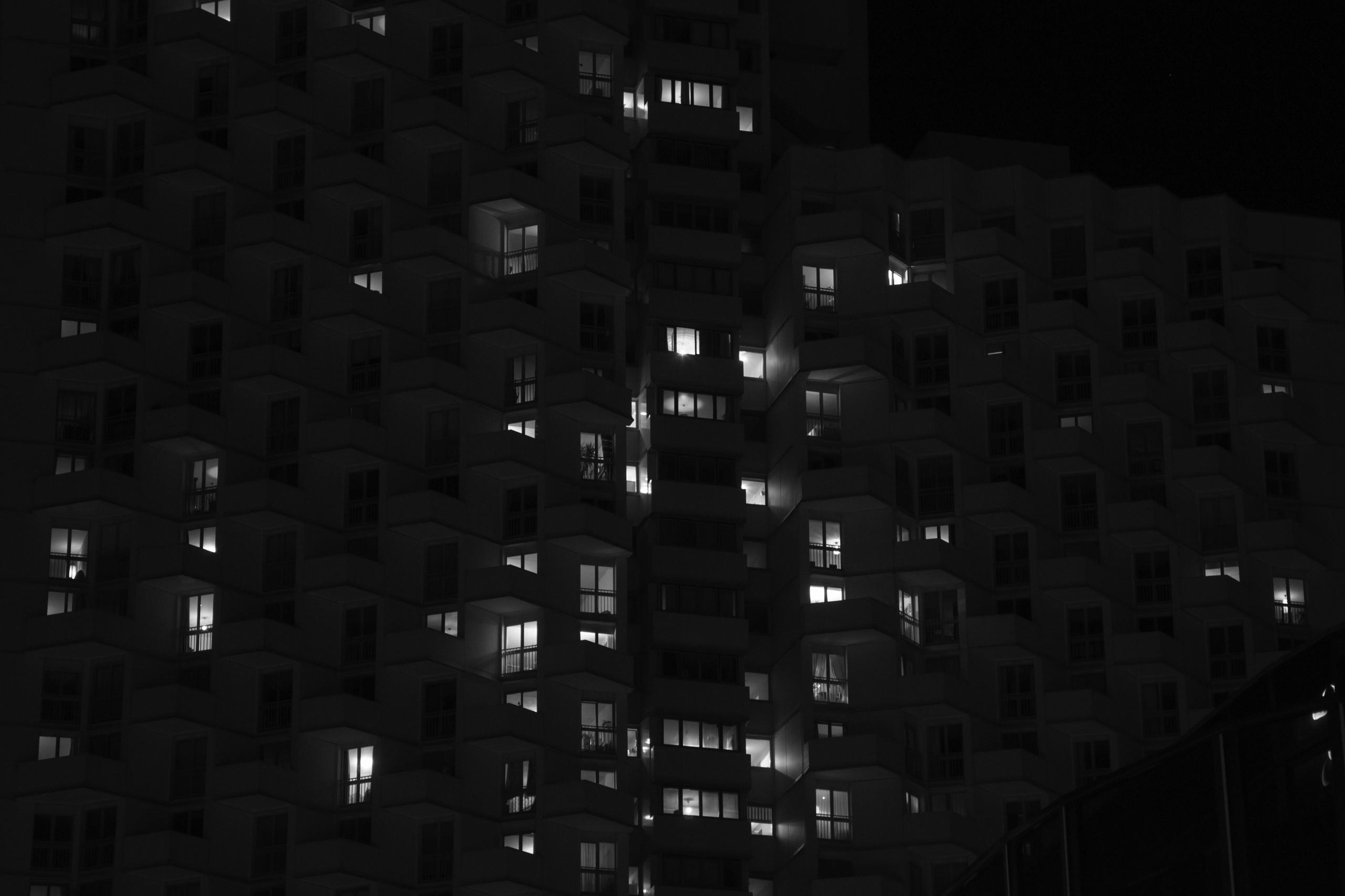 Colombier by night.jpg
