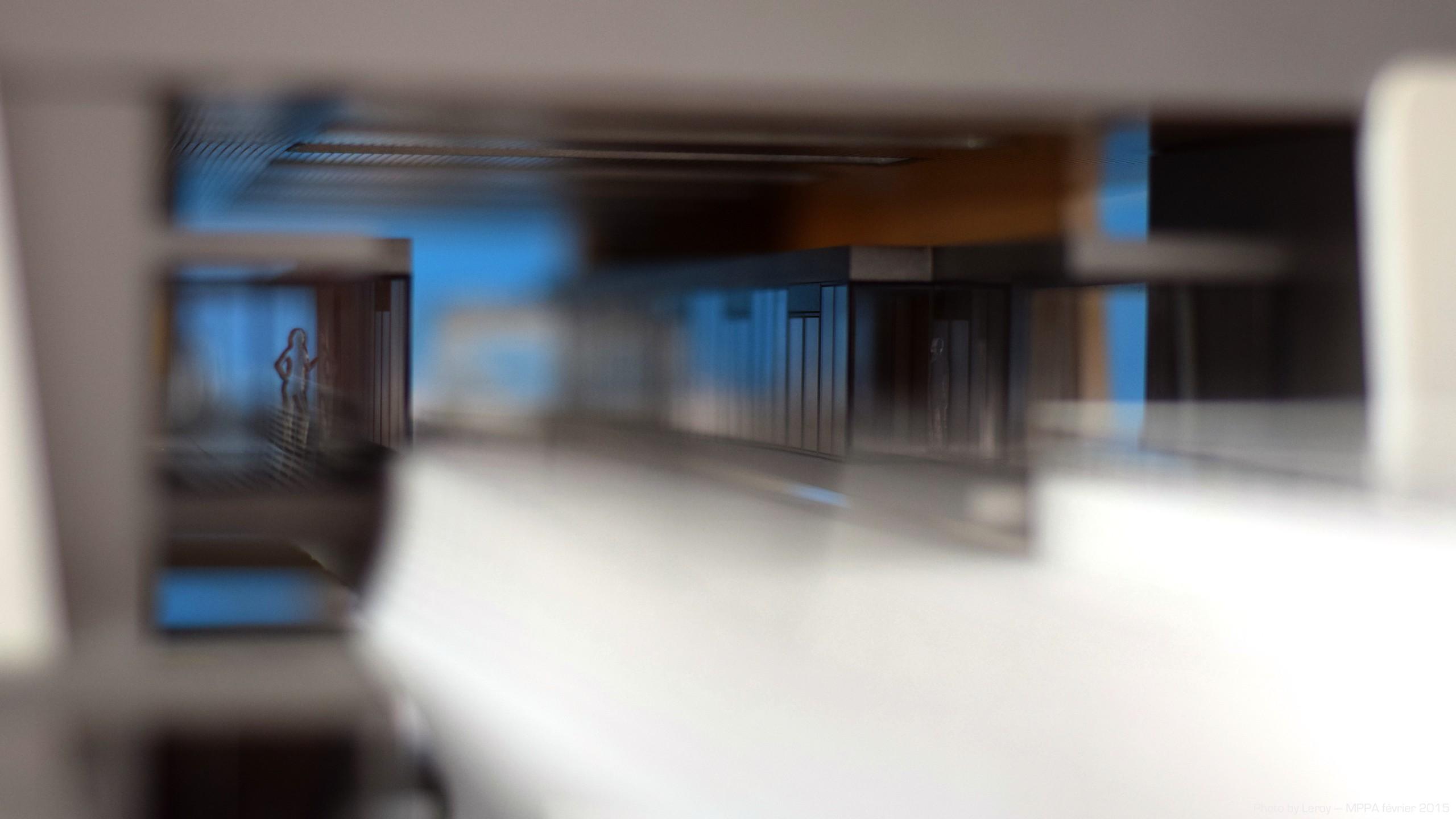 MPPA02HD.jpg