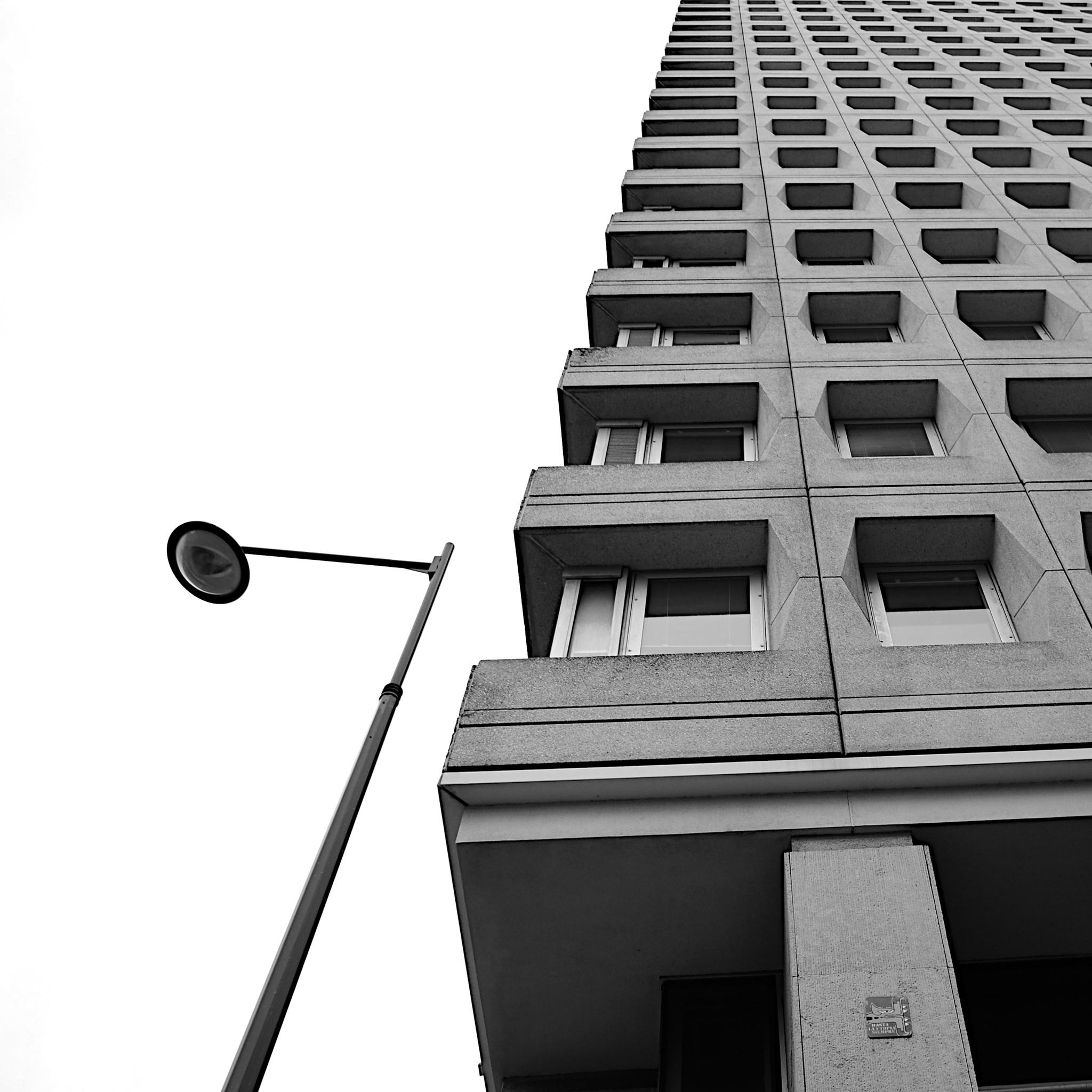Rue Haffen 02.jpg