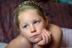 Portrait 48