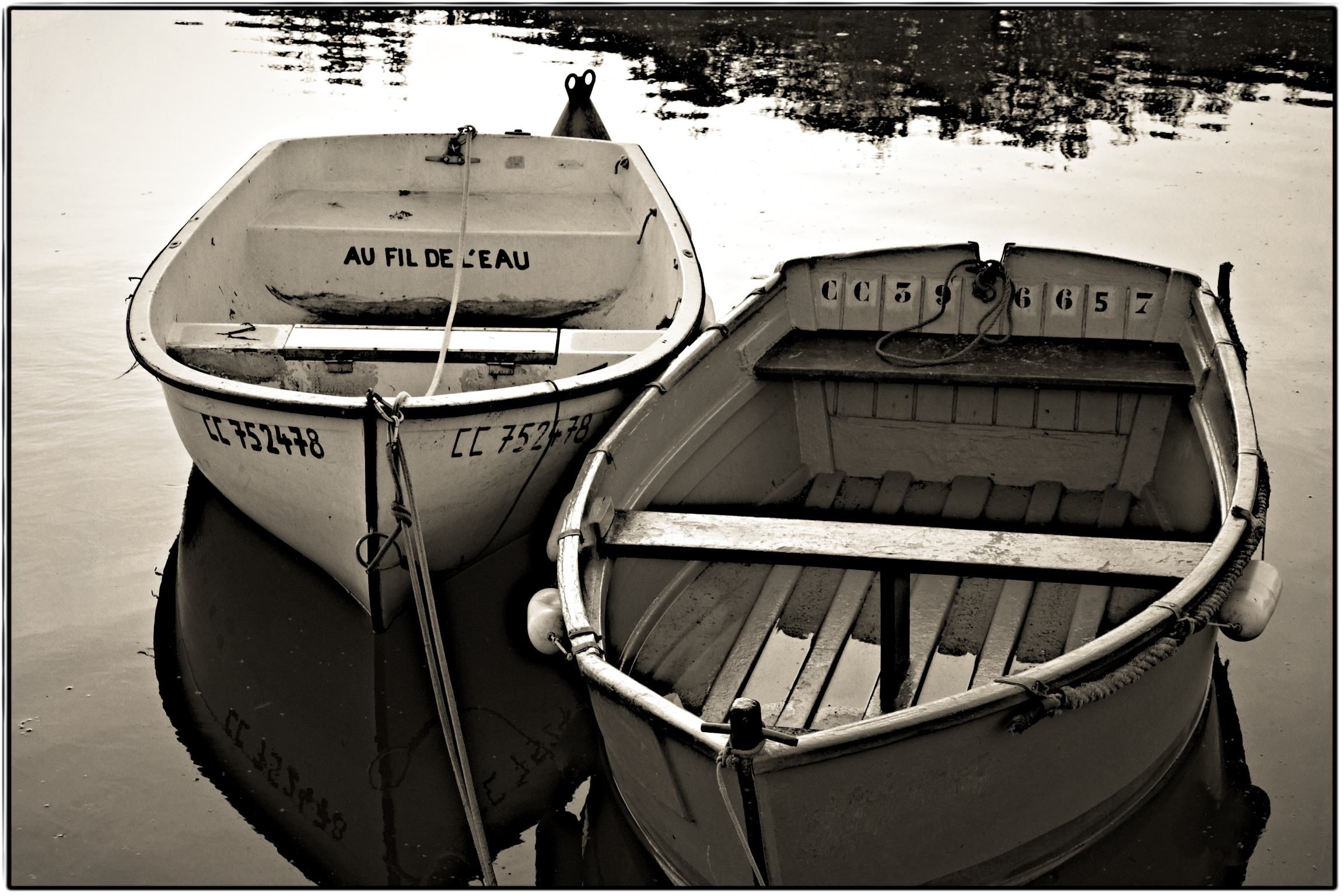 Barques au fil de l'eau custom.jpg