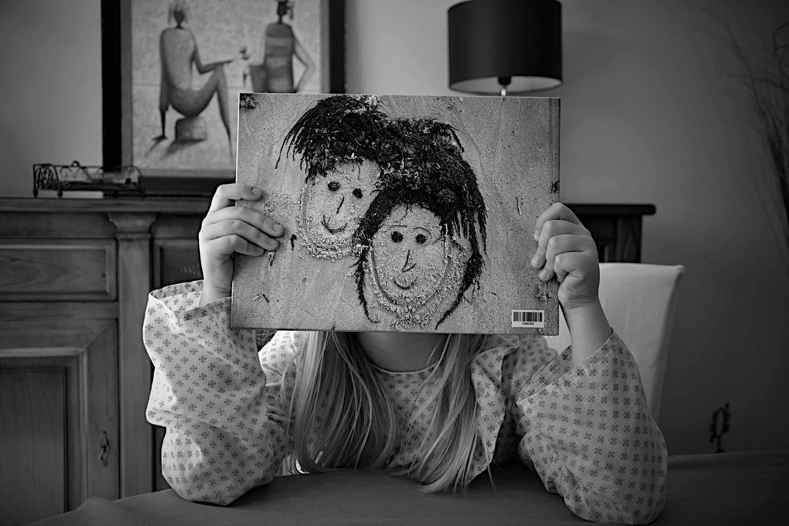 Portrait 41