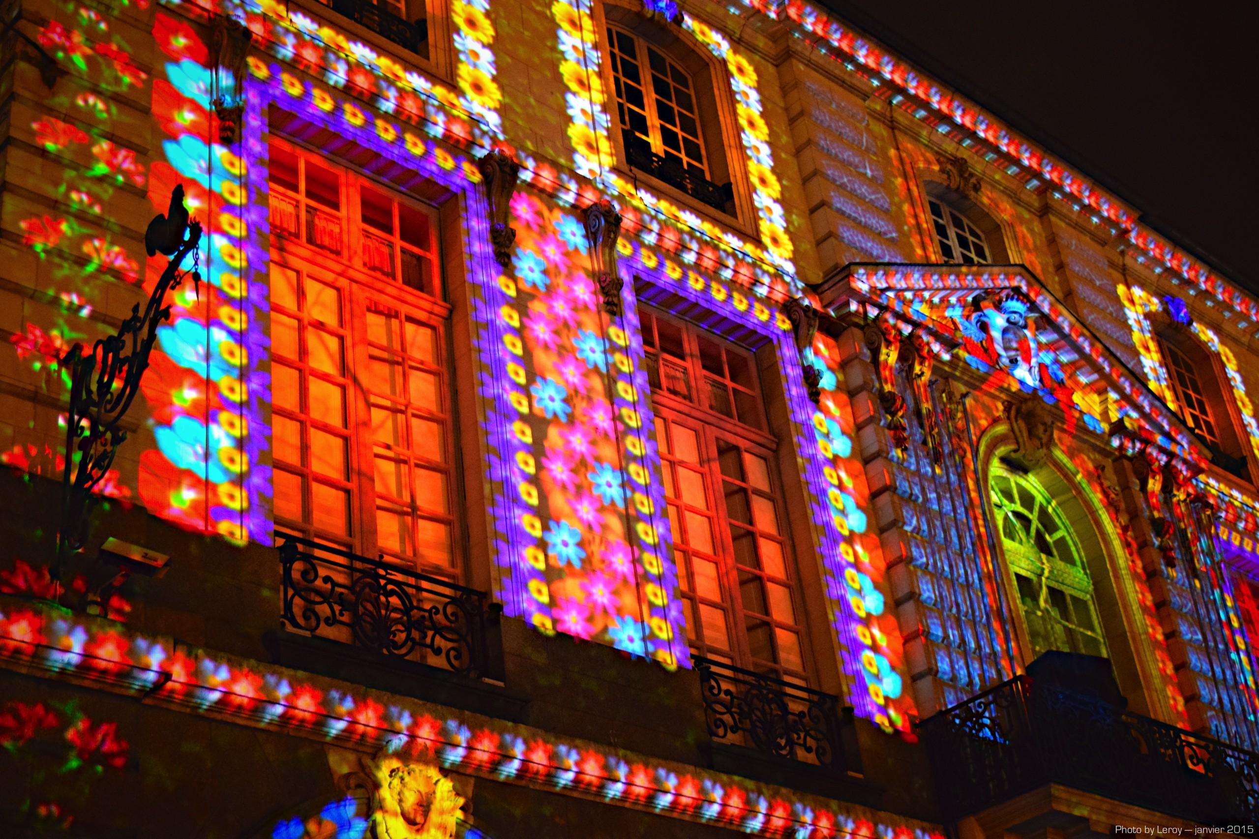Les_lumières_de_la_ville_06.jpg