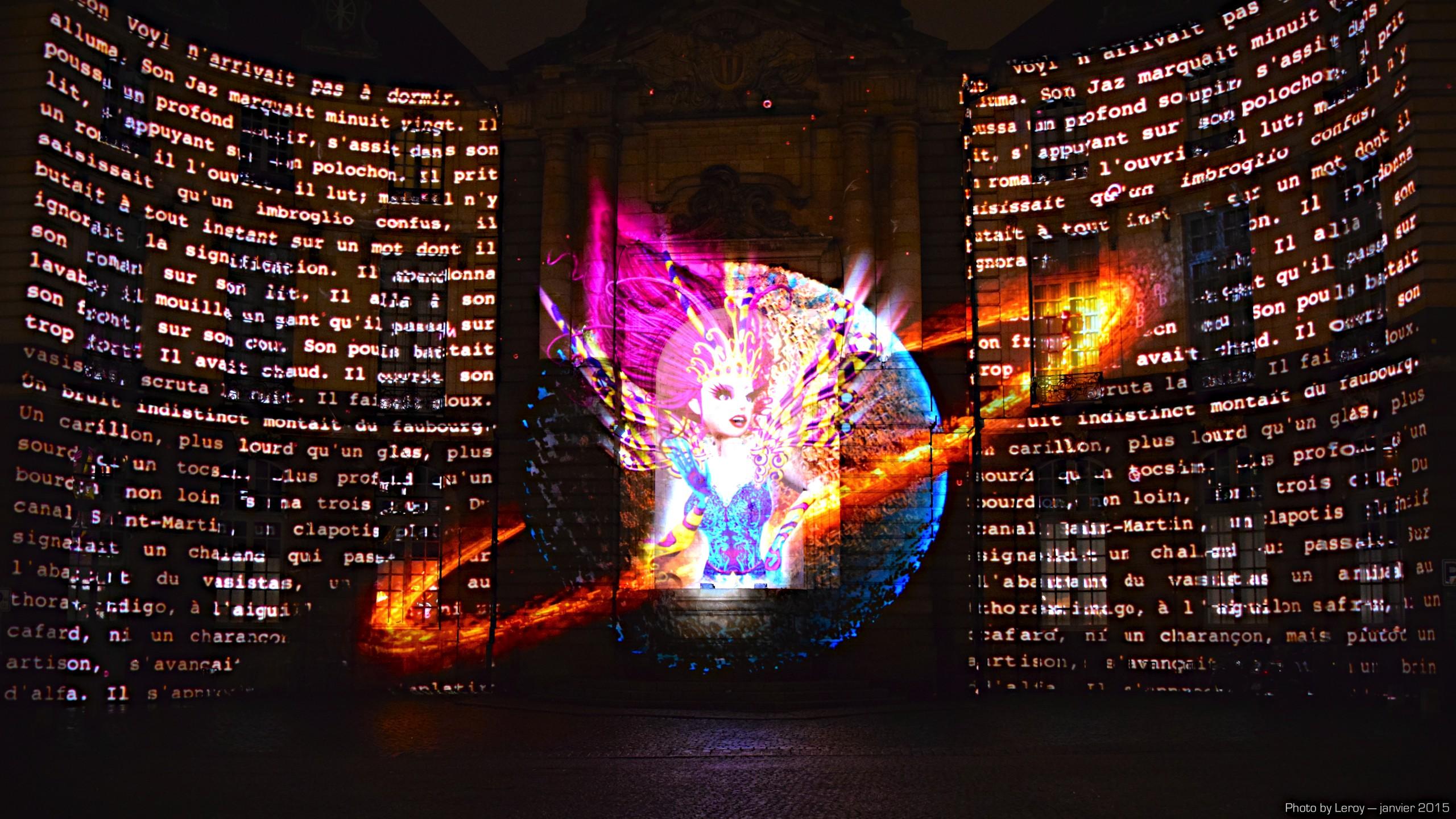 Les_lumières_de_la_ville_07.jpg