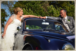 Mariage by Leroy 09