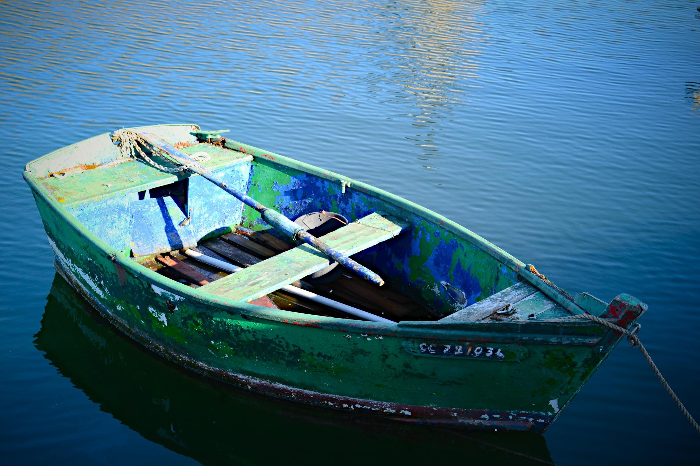 Barque Concarneau.jpg