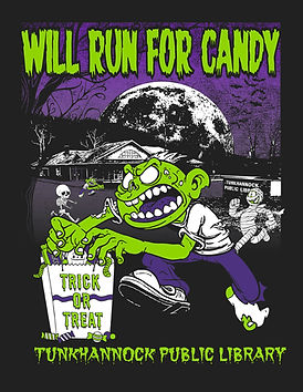 WILL%20RUN%20FOR%20CANDY_edited.jpg