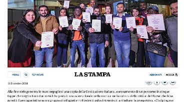 PRESS Generazione Ponte-51.jpg