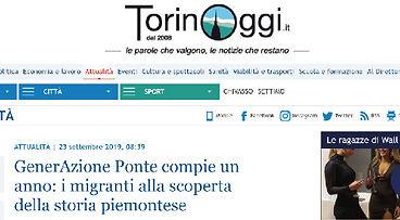PRESS Generazione Ponte-64.jpg