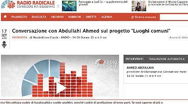PRESS Generazione Ponte-63.jpg