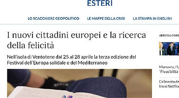 PRESS Generazione Ponte-57.jpg