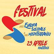 Festival ESM.jpg