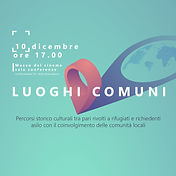 LUOGHI COMUNI per sito-06.jpg