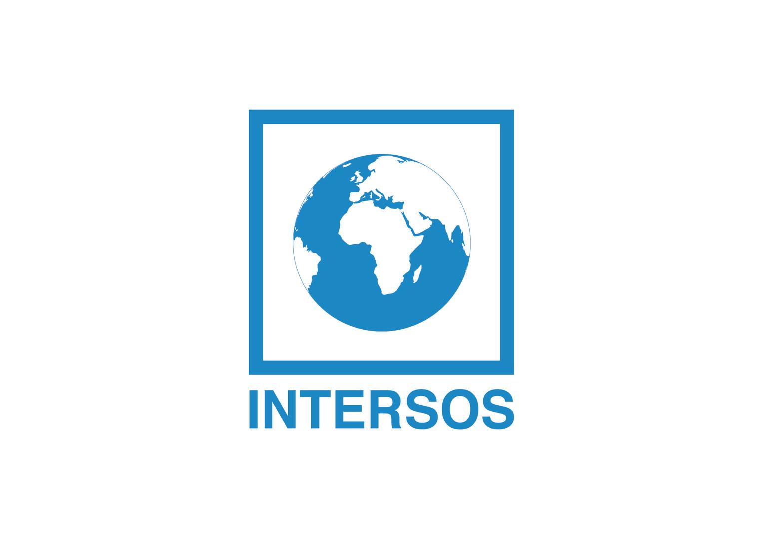 intersos.jpg