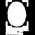 LOGO generazioneP_BIANCO-01.png