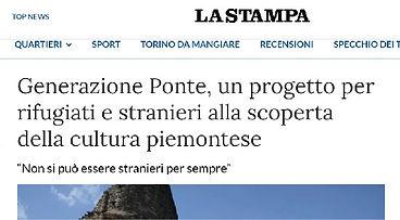 PRESS Generazione Ponte-60.jpg