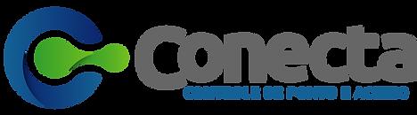 LogoCorretapng.png
