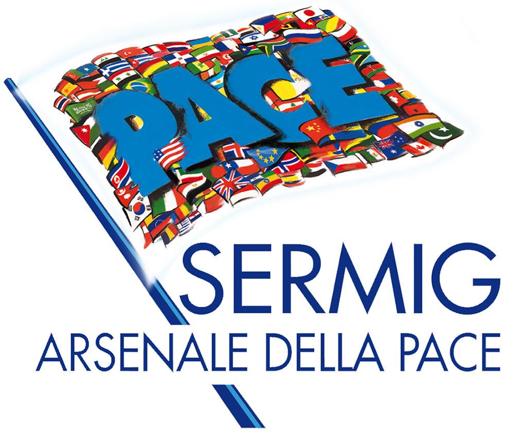 logo-sermig.jpg