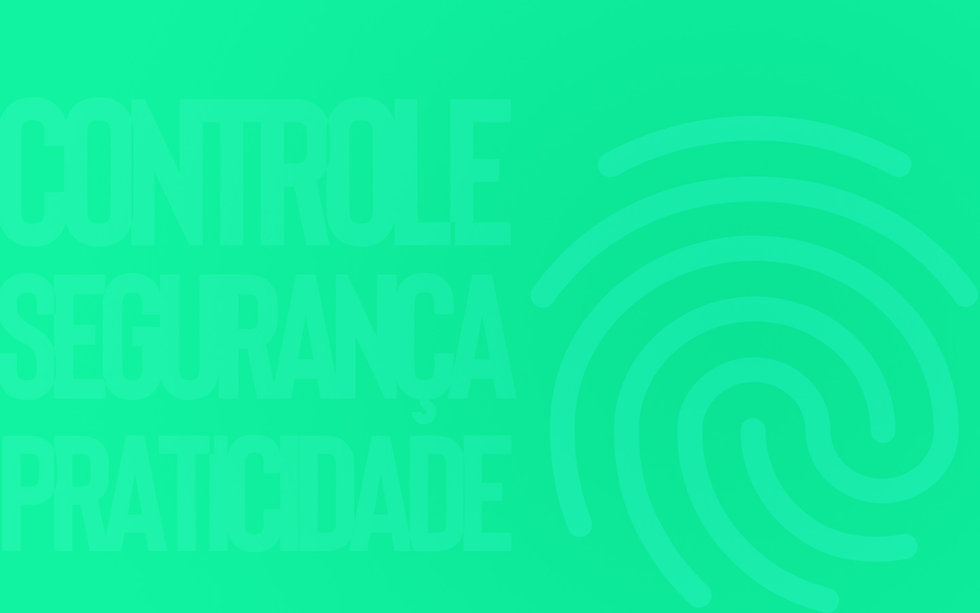 Prancheta 1.jpg