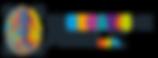 GenerAzione PONTE logo_norm.png