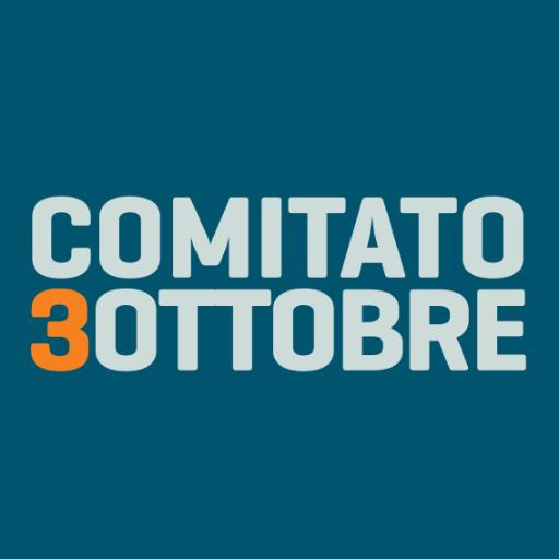 comitato tre ottobre.png