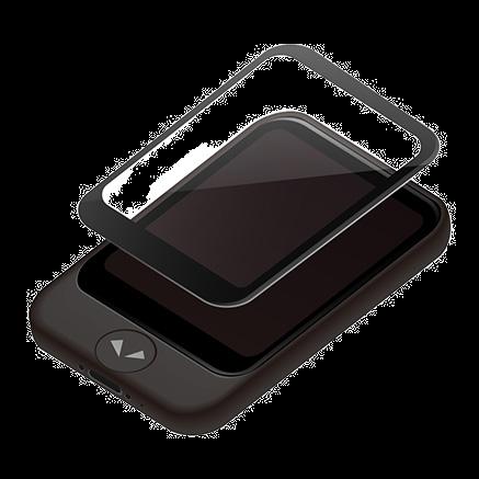 Pocketalk S Screen Protector