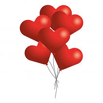 dessin-anime-coeur-saint-valentin_24640-