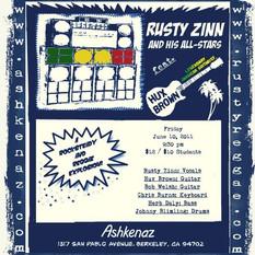 ashkenaz-flyer.jpg