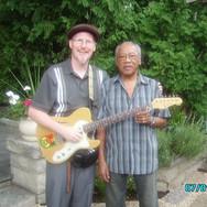 with-jamaican-guitar-legend-ernest-rangl