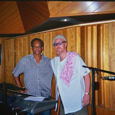 with-keyboard-maestro-at-the-recording-o