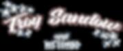 TroySandow_logo_edited.png