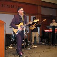 performing-at-the-joe-higgs-music-awards