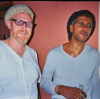 with-sly-dunbar-at-tracking-of-manifesta