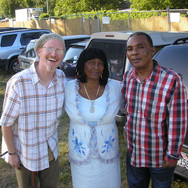 me-with-mr-and-mrs-ken-boothe.jpg