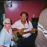 with-legendary-bassie-and-singer-boris-g