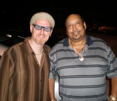 me-and-my-friend-singer-barry-biggs-know